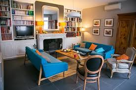 chambre hotes bordeaux noter chambre goya photo de la villa bordeaux chambres d