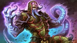 Amaz Deck List by Evolve Shaman Deck List Guide November 2017 Hearthstone Metabomb