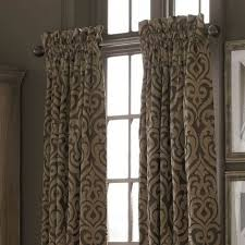 J Queen Luxembourg Curtains Best Curtains 2017 Inside J Queen New
