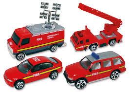 Diecast Fire Trucks There Are Not A Ton Of Strong Opinions Out There About Diecast Fire Ben Saladinos Die Cast Fire Truck Collection Alloy Diecast 150 Airfield Water Cannon Rescue Ertl Oil And Sold Antique Toys For Sale Cheap Trucks Find Deals On Line At Amazoncom Engine Pullback Friction Toy 132 Steven Siller Tunnel To Towers Seagrave Model My Code 3 Okosh Chiefs Edition 6 Rmz Man Vehicle P End 21120 1106 Am Buffalo Road Imports Washington Dc Ladder Truck Fire Ladder