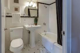 kleines bad gestalten leicht gemacht wohnklamotte