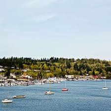 Pattersons Pumpkin Patch Gig Harbor by Sailing Regatta Rigs Up At The Club Gig Harbor Home In The