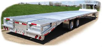 Aluminum Trailers 8 - Custom Aluminum Truck Beds Home Trailer Solutions Pj Car Hauler Dump Flat Bed And Step Deck Trailers For Sale Lowbed Trucks Sale In South Africa Haul Tow Bed Shipshe Lifting Bed Ext Ashbourne Truck Centre 8 Pickup Truck Trailer Item F7762 Sold June 3 Vehi Heavy Duty Junk Mail China Best Price Low Semi Driven By Tractor