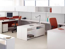 Small Home Office Layout Comfortable Home Design Home Office Layout Designs Peenmediacom Best Design Small Ideas Fniture Baffling Chairs Stunning With White Affordable Interior 2331 Inspiring Eaging Office Layout Design Ideas Collections Room Classy Layouts And Chic Awesome Modern Mannahattaus