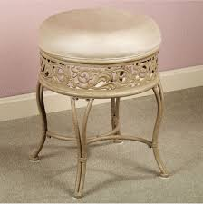Elegant Vanity Stool Ikea For Bedroom Decoration With Rattan ... 2019 Vanity Stool Dressing With Cushion And Solid Legs Chair White From Fashionyourlife 4523 Dhgatecom Its Friday Friends Cass Street Local Wikipedia Astounding Comfortable Counter Height Stools Swivel Most Cool Chairs That Will Make Your Space More And Details About Butterfly Bow Tie Nordic Garden Iron Barstool Makeup Leisure Fair Licious Modern For Bathroom Back Rooms Immaculate Amazoncom Apelila Velvet With Rmjai Upholstered Wood Emma Vanitydesk Seat Low By Legacy Classic Kids At Dunk Bright Fniture
