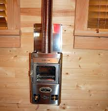 Indoor Propane Fireplace Heaters Propane Fireplace Cabin Heater