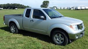 CHEAP TRUCKS FOR SALE IN DELAWARE - 800 655 3764 # DX85334A - YouTube Cheap Trucks San Antonio Lifted For Sale Ohio Sherry 44 Cheap Trucks For Sale In 10 Good Cars Teenagers Under 100 Autobytelcom Carrollton Ga 165 Vehicles From 2499 Iseecarscom Intertional Harvester Pickup Classics On Ideas 2015 Truck Challenge Verne Simons 1999 Kia Sportage Kimchi Cheap Trucks For Sale In Delaware 800 655 3764 Dx85334a Youtube Rant Why Cant We Buy Small Now Days Page 2 Truck Chevrolet C1500 Silverado 1995 Sold Chevy Mudding U Mud Us Dodge S And X Monster 1955 Ford F600 Parts Accsories And