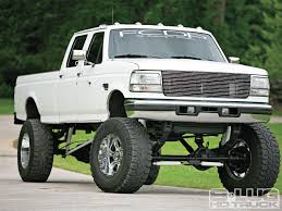 1997 Ford F350 Lifted Via 8 Lug HD Truck | Ford | Pinterest | Ford ... Jacked Up Trucks Wallpaper Wallpapersafari 2011 Ford F450 King Ranch Via 8 Lug Hd Truck Big Trucks 20x09 Hostile Exile Blade Cut 68 Powerhouse Wheels 1984 Gmc Sierra Heavy Duty Lug 2500 Automatic Single Cab Long Bed News Nuts July 2012 8lug Magazine Set Of 4 4x4 Van 16 Full Covers Rim Hub Caps Lifted Wallpapers Group 53 Flat Deck Or Archive Snowandmudcom Rims By Black Rhino With 20 Inch Red Lip And Diesel Lug Magazine Cover Quest Last Entry Ck5 Forums Vision Ucktrailer 715 Crazy Eightz Duallie Down South