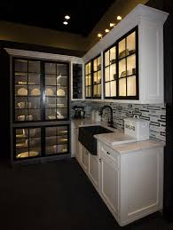 Rutt Cabinets Customer Service by Cwp Cabinetry Linkedin