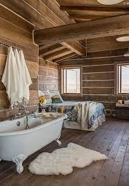 a bathtub in the master bedroom 7 winning designs