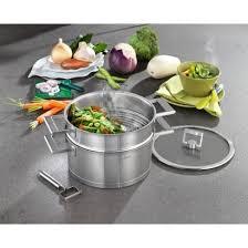 batterie de cuisine cristel 30 best coté cuisine images on kitchens cookware and