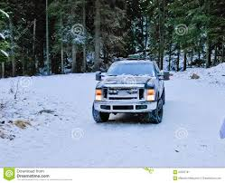 4x4 Truck Drifting On Winter Snow Road In Forest Stock Image - Image ... Semi Truck Drifting The Ultimate Coub Gifs With Sound Tetsujin Nissan D21 Driftmission Your Home For Rc E36 Drift V2 Crashraw Saudi Arabia Slow Motion Included Video Bmw X6 Trophy Motor Trend Extreme Illustration Logo Design Stock Vector 2018 My Rb Mazda B1800 Drift Truck Page 12 Driftworks Forum Bangshiftcom Kenworth Widebody 1970s Ford Fseries Rendering Is Out Of This World You Can Sacco Yeah We Catch The Sports Halduriercom