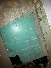 toronto asbestos testing services the healthy abode