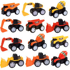 Sandbox Toy Trucks For Kids Boys And Girls - 12 Pack (2018 New) Toy ... Amazoncom Postal Service Kids Toy Truck 2 Trucksuspsice Cream Toy Truck Carrier Race Cars Atvs Boys Kids Toddlers Indoor Playing With Trucks For The Fire Harry The Block Encode Clipart To Base64 Of Week Heavy Duty Dump Ride On Imagine Toys Th Scale Mack Granite Dump W Plow And Working Lights Videos Children Beautiful Trucks Ra China 2018 New Large Plastic Photos Pictures Monster Hot Wheels Monster Jam 10 Best Remote Control Cars For In A Popular Gifting Transformer Monster Videos Big Chase 140 Eeering Cstruction Machine Alloy Dumper Model
