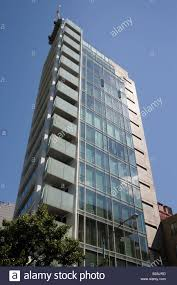 100 Richard Perry Architect Steel And Glass Tower Luxury Condos By Architect Meier