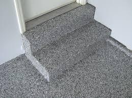 granite floor tile installation images tile flooring design ideas