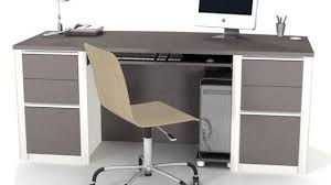 Home fice Desk Chair Classy With Optional
