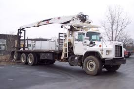 IMT 16042 Drywall, Wallboard, Boom Truck For Sale. Boom Trucks Bik Hydraulics Intertional Knuckleboom Truck For Sale 11725 Transporting Materials Lorry Mounted Crane 11 Meters Lifting Pm 36528 Lc Knuckle W Kenworth T800 Form Cage Truck Booms For Sale At Big Equipment Sales Durable 5t Safety Ming Industry Book Peterbilt 1299 Hot Selling 4000kg Isuzu In China Best Used Buy Or Sell Tractor Trailer Cstruction Knuckleboom
