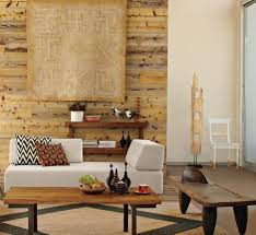 African Safari Themed Living Room by African Themed Living Room Decor U2013 Modern House