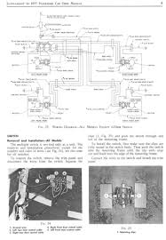 Wiring Diagram : Access Industries Porch Lift Wiring Diagram Braun ... Beautiful From An Eeering Standpoint Lowvoltage Wiring Create Your Own House Plan Online Free Peugeot 206 Diagram Climate Home Design Ideas Of In Draw Floor Plan To Scale Rare House Slyfelinos Com Free Best 25 Small Plans Ideas On Pinterest Home Software The Best Modern Small Design Madden 16 Container Designs Plans Two Story Cabin Garage Door Framing I91 Marvelous Electrical Basics Schematic Basic