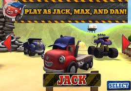 Trucktown: Test Drive 1.1 APK Download - Android Racing Games Town Truck Car Stock Vector Yupiramos 120136792 Zoom Boom Bully Book By Jon Scieszka David Shannon Loren Long Whats Happening Keep On Trucking Books Oakland Berkeley Bay Area Affluent Town 164 Diecast Scania End 21120 1031 Am Spin Master Truck Rollin Vehicle Jack Posts Tagged Trucktown The Licensing Online Lemon Sky Youtube Home Facebook All Around Trucktown Benjamin Harper Highlands Church Civil Defense Of Greenburgh Police Department Flickr