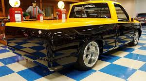 100 1990 Chevy 454 Ss Truck For Sale Chevrolet Pickup Pinterest Ideas Of