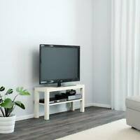 softclosing airticbox for ikea malm series furniture