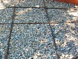 How To Create A Stained Concrete Patio | How-tos | DIY Interesting Ideas Cement Patio Astonishing How To Install A Diy Spice Up Your Worn Concrete With Flo Coat Resurface By Sakrete Build In 8 Easy Steps Amazoncom Wovte Walk Maker Stepping Stone Mold Removing Stain In Stained All Home Design Simple Diy Backyard Waterfall Decor With Grave And Midcentury Epansive Amys Office Step Guide For Building A Property Is No Longer On Pouring Interior