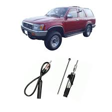 100 1986 Toyota Truck Parts Pickup Accessories Amp Pickup Oukasinfo