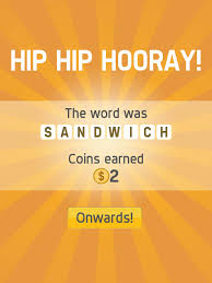 Pictoword Fun Word Pics Games Apps