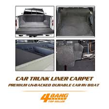 Car RV Boat Truck 4x4 Pickup Speaker Box Interior Floor Carpet ... 2002 To 2016 Dodge Ram Quad And Crew Cab Truck Dual Sub Box Sound Qpower Shallow Single 12 Sealed Truck Subwoofer Sub Box 1825 X How Build A Box For 4 8 Subwoofers In Silverado Youtube 072013 Chevy Ext Cab Loaded Kicker 10 Chevrolet Extended Speaker 2007 And Up Rider Speaker Plans Diy Woodworking Alpine Oem Subwoofer Dash Speaker Upgrade Dodge Cummins Diesel Ideas Ivoiregion Fresh I Want This The Back Universal Regular Compc Cwcs12 Dual Black