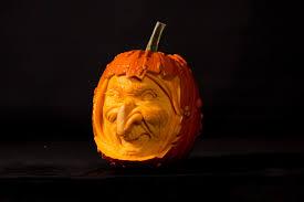 Professional Pumpkin Carving Tools Walmart by Cute Elephant Pumpkin Carving Accomplished Pinterest Pumpkin