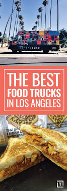 19 Of The Best Food Trucks In Los Angeles | Food Truck, Los Angeles ... Food Trucks Los Angeles Fresh E Of Best Pasta Truck In Belo The Best Food Trucks In Truck Bagel Sandwich And Archives 19 Angeles Essential Winter 2016 Chanchos Catering Cbs Taco La 10 Citys Finest Loncheros Photos