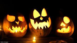 Nh Pumpkin Festival Laconia Nh by Pumpkin Festival Will Try To Break Jack O Lantern Record Fox6now Com