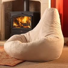 Image Of Diy Cool Bean Bag Chair Ikea For Home Furniture Ideas Mabas4