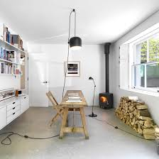 100 Pinterest Home Interiors 10 Rustic Home Interiors From Dezeens Boards That