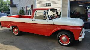 Image Result For 1961 Ford F100 Unibody | Mustangs And Other Cool ... Rboy Features Episode 3 Rynobuilts 1961 Ford Unibody Pickup F100 Wrapped Around A Mercedes 300d Engine Swap Depot 63 Big Window On 2003 Marauder Chassis Truck Used Diesel Trucks For Sale Ebay 1962 F 100 Hot Rod Pickup Truck Item B5159 S Cars Web Museum 1963 Unibad Motor Trend 62 Ford Unibody Pickup Truck Slammed Moon Pie W 472 Big Block Ranchero Courier Considers Small Unibody Autoblog Project Cars Sale Pinterest And