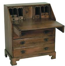 bureau furniture barn handcrafted period oak furniture reproduction oak