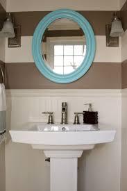 Bathroom Beadboard Wainscoting Ideas by 67 Best Bathroom Remodel Images On Pinterest Bathroom Remodeling