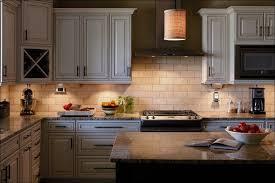 furniture marvelous cabinet lighting kitchen cabinet