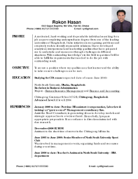 Professional Resume Help Free – Topgamers.xyz Onboarding Policy Statement Then Resume Samples For Cleaning Builder Near Me 5000 Free Professional Notarized Letter Near Me As 23 Cover Template Pin By Skthorn On Ideas Writer 21 Better Companies Sample Collection 10 Tips For Writing An It Live Assets College Pretty Where Can I Go To Print My Images 70 Admirable Photograph Of Where Can A Resume Be 2 Pages 6850 Clean Services Tampa Chcsventura Industries Inc Open And Closed End Gravel The Best