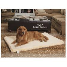 Burrowing Dog Bed by Hugglehounds Hugglefleece Dog Mat Great Gear And Gifts For Dogs