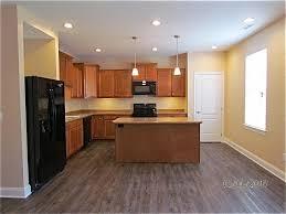 2100 west canyon dr 1 br apartment morgantown wv