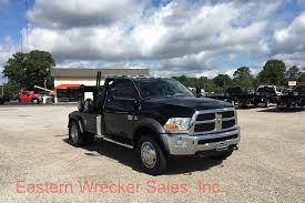 Eastern Western Tow Truck Sales Tow Trucks For Salefreightlinerm2 Extra Cab Chevron Lcg 12 Sale New Used Car Carriers Wreckers Rollback Sales Elizabeth Truck Center Heavy Lewis Motor Class 7 8 Duty Wrecker F8814sips2017fordf550extendedcablariatjerrdanalinum Types Cheap Dealers Find Deals On Line At F4553_repsd_jrdanow_truck_fosale_carrier Eastern Wheel Lifts Edinburg Home Facebook