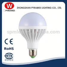 cctv led light bulb outdoor e27 buy cctv outdoor