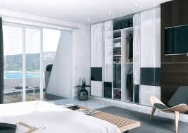 placard chambre adulte aménagement chambre sur mesure placard penderie et armoire