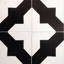 24 best b w collection 皃 cement tiles images on cement