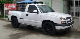 400ssgarces's Profile In Poza Rica, - CarDomain.com 2005 Chevy Tahoe Z71 Sold Socal Trucks Chevrolet Silverado 1500 Regular Cab 4x4 In Dark Green Used Car Truck For Sale Diesel V8 2006 3500 Hd Dually Dream 2000 Extended Cab Preferably Black Crew 2856518 Forum 2500hd Ls Sport Red 2001 For Sale Marchant Blue Black 271826 Dynewal Specs Photos