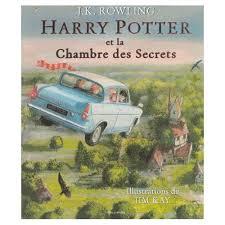 harry potter 2 la chambre des secrets harry potter tome 2 harry potter et la chambre des secrets de j k