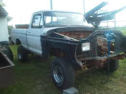100 Truck Parts For Sale Best 19651979 D Buy Sell Trade For Sale In